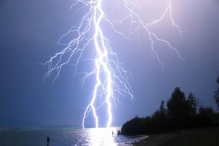 lightning-2a7z